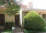 Foreclosed Home in Dallas 75252 17490 MEANDERING WAY APT 1004 - Property ID: 3821373
