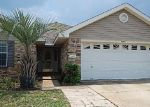 Foreclosed Home in Navarre 32566 9685 LEEWARD WAY - Property ID: 3821506