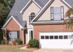 Foreclosed Home in Loganville 30052 545 BRIAR RUN CT - Property ID: 3821584