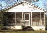 Foreclosed Home in Monroe 30656 519 MARABLE ST - Property ID: 3821776