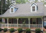 Foreclosed Home in Monroe 30656 1961 CEDAR BLUFF RD - Property ID: 3822033
