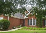Foreclosed Home in Loganville 30052 3995 BUTLER SPRINGS DR - Property ID: 3822055