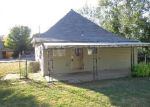 Foreclosed Home in Aurora 80010 1270 IRONTON ST - Property ID: 3822215