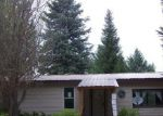 Foreclosed Home in Spirit Lake 83869 219 WILD MEADOWS RD - Property ID: 3822558