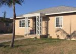 Foreclosed Home in Oxnard 93033 2215 MONTROSE ST - Property ID: 3823195