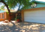 Foreclosed Home in Mesa 85201 806 N STEWART CIR - Property ID: 3823246