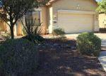 Foreclosed Home in Litchfield Park 85340 12910 W GLENROSA DR - Property ID: 3823267