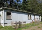 Foreclosed Home in Oak Harbor 98277 108 FLAMING MEADOW LN - Property ID: 3823389