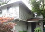 Foreclosed Home in Redmond 98052 16004 NE 41ST CT UNIT 10B - Property ID: 3823409