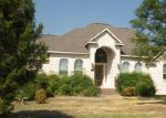 Foreclosed Home in Austin 78734 501 FLAMINGO BLVD - Property ID: 3823606
