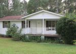 Foreclosed Home in Little River 29566 2800 HIGHWAY 111 - Property ID: 3823713