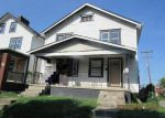 Foreclosed Home in Columbus 43206 1045 WILSON AVE - Property ID: 3824168