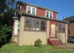 Foreclosed Home in Columbus 43206 1483 LOCKBOURNE RD - Property ID: 3824170