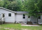 Foreclosed Home in Newaygo 49337 5455 NEWCOSTA AVE - Property ID: 3824687