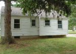 Foreclosed Home in Flint 48506 3251 LYNNE AVE - Property ID: 3824792