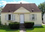 Foreclosed Home in Inkster 48141 26237 PRINCETON ST - Property ID: 3824814