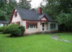 Foreclosed Home in Conway 29527 1817 RACEPATH AVE - Property ID: 3825409