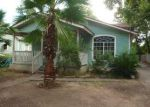 Foreclosed Home in Austin 78702 1121 LINDEN ST - Property ID: 3829267