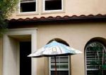Foreclosed Home in San Clemente 92673 108 CALLE CAMPANERO - Property ID: 3830290
