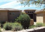 Foreclosed Home in Scottsdale 85266 8385 E TUMBLEWEED DR - Property ID: 3831510