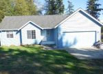 Foreclosed Home in Oak Harbor 98277 3516 APPIAN WAY - Property ID: 3833101