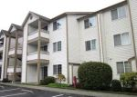 Foreclosed Home in Renton 98055 10824 SE 170TH ST UNIT B102 - Property ID: 3833155