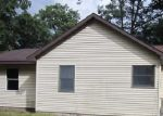 Foreclosed Home in White Cloud 49349 1009 S MCCLELLAND RD - Property ID: 3834279