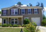 Foreclosed Home in Gastonia 28052 3200 PIKES PEAK DR - Property ID: 3835859
