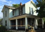 Foreclosed Home in Eaton 45320 316 S BARRON ST - Property ID: 3837348