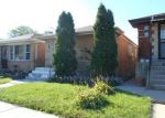 Foreclosed Home in Chicago 60643 1109 W 115TH ST - Property ID: 3838740
