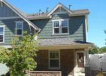 Foreclosed Home in Aurora 80017 17244 E KANSAS DR - Property ID: 3839216