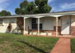 Foreclosed Home in Miami 33157 15610 FAIRWAY HEIGHTS BLVD - Property ID: 3841252