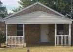 Foreclosed Home in Claremore 74017 10900 S 4180 RD - Property ID: 3844779