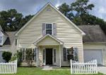 Foreclosed Home in Myrtle Beach 29579 144 CLOVIS CIR - Property ID: 3844856