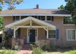Foreclosed Home in Santa Ana 92706 202 W 20TH ST - Property ID: 3849297