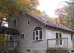 Foreclosed Home in White Cloud 49349 1340 S LOCUST AVE - Property ID: 3851941
