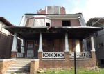 Foreclosed Home in Highland Park 48203 142 CALIFORNIA ST - Property ID: 3852174