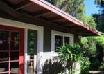Foreclosed Home in Kula 96790 1270 MIDDLE RD - Property ID: 3852920