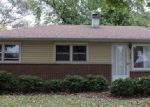 Foreclosed Home in Elgin 60120 1205 HIAWATHA DR - Property ID: 3853077