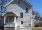 Foreclosed Home in Roselle Park 7204 26 W SUMNER AVE - Property ID: 3853422