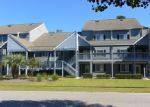 Foreclosed Home in Myrtle Beach 29575 1920 BENT GRASS DR APT 35P - Property ID: 3853839