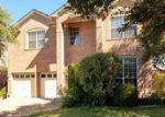 Foreclosed Home in Austin 78732 4213 CANYON GLEN CIR - Property ID: 3854240