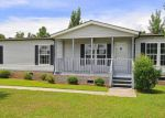 Foreclosed Home in Myrtle Beach 29588 8917 ALEXANDER CT - Property ID: 3854586