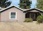 Foreclosed Home in Medford 97504 2151 HILL WAY - Property ID: 3855355
