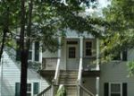 Foreclosed Home in Myrtle Beach 29588 138 ASCOT DR - Property ID: 3856065