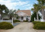 Foreclosed Home in Navarre 32566 7468 HARVEST VILLAGE CT - Property ID: 3858230