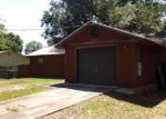 Foreclosed Home in Milton 32571 4307 STEPHENS RD - Property ID: 3858232