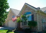 Foreclosed Home in Plainfield 46168 5497 LIPIZZAN LN - Property ID: 3858523