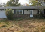 Foreclosed Home in Avon 46123 2388 N COUNTY ROAD 600 E - Property ID: 3858757