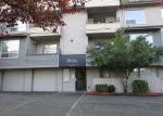 Foreclosed Home in Bellevue 98006 3540 LAKE WASHINGTON BLVD SE APT 111 - Property ID: 3858821